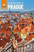 Prague Rough Guide