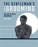 Dan Jones – Gentleman's Guide to Grooming