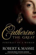 Robert K. Massie – Catherine The Great