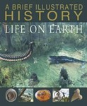 Steve Parker – Brief Illustrated History of Life on earth