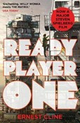 Ernest Cline – Ready player one