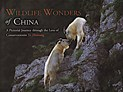 Xi Zhinong – Wildlife wonders of China