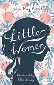 Louisa May Alcott – Little women