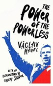 Václav Havel – Power of the powerless