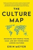 Erin Meyer – Culture Map