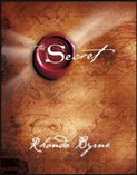 Rhonda Byrne – Secret