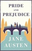 Jane Austen – Pride and prejudice
