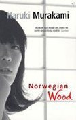 Haruki Murakami – Norwegian Wood