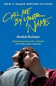 André Aciman – Call me by your name