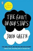 John Green – Fault in our stars