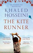Khaled Hosseini – Kite runner