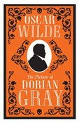 Oscar Wilde – Picture of Dorian Gray