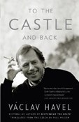 Václav Havel – To the castle and back