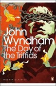 John Wyndham – Day of the Triffids