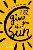 Jandy Nelson – I'll give you the sun