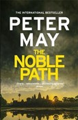 Peter May – Noble Path
