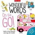 Amanda Askew – Wonderful Words On the Go!