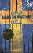 Anders Roslund – Made in Sweden