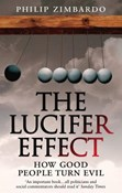 Philip Zimbardo – Lucifer Effect: How Good People Turn Evil