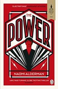Naomi Alderman – Power