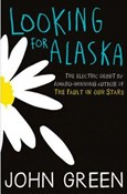 John Green – Looking for Alaska