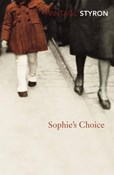 William Styron – Sophie's choice