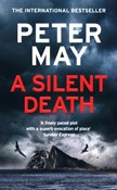Peter May – Silent death