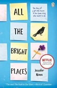Jennifer Niven – All bright places