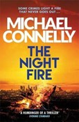 Michael Connelly – Night fire