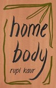 Rupi Kaur – Home body