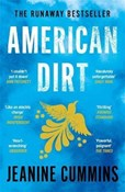 Jeanine Cummins – American Dirt: The Richard and Judy Book Club pick