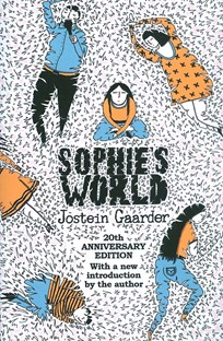Sophie's World (20th Anniversary Edition)