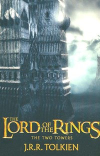 The Lord of the Ring - The Two Towers