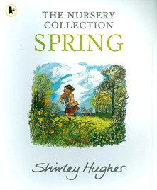 Spring The Nursery Collection