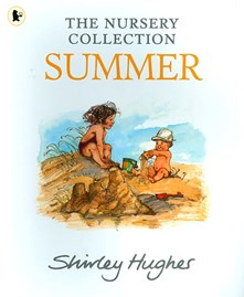 Summer The Nursery Collection