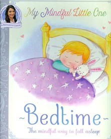 Bedtime - The Mindful way to Fall Asleep