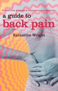 Guide to back pain