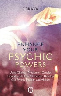 Enhance Your Psychic Power