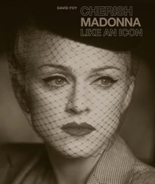Cherish Madonna Like an Icon