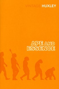 Ape and Essence