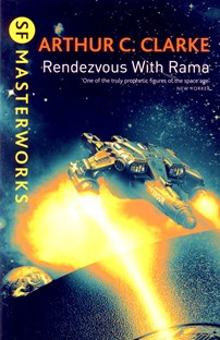Randezvous with Rama