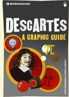 Introducing Descartes - A graphic guide
