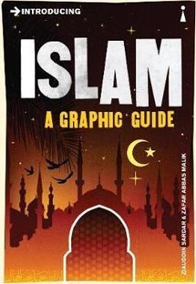 Introducing islam - A graphic guide