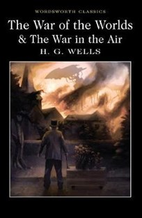 War of the worlds & war in the air