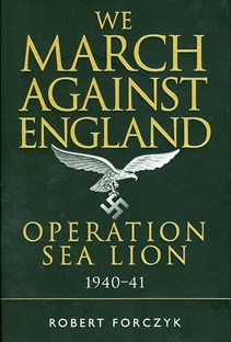 Operation Sea Lion - We March Against England