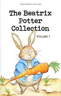 Beatrix potter Collection vol. 1