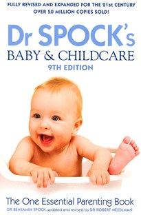 Dr Spock´s Baby and Childcare