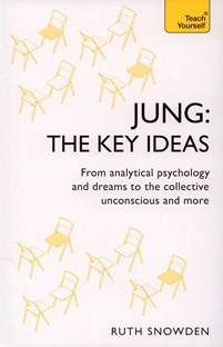 Jung: the key ideas