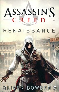 Assassin's creed - Renaissance