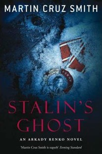 Stalin´s Ghost